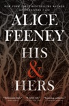 His & Hers book summary, reviews and download