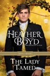 The Lady Tamed book summary, reviews and downlod