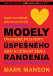 Modely úspešného randenia book summary, reviews and downlod
