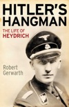 Hitler's Hangman book summary, reviews and download