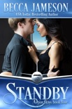 Standby book summary, reviews and downlod