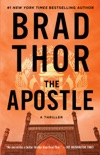 The Apostle book summary, reviews and downlod