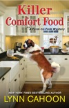 Killer Comfort Food book summary, reviews and downlod