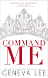 Command Me book summary, reviews and download