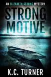 Strong Motive e-book