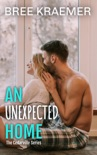 An Unexpected Home book summary, reviews and download