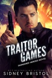 Traitor Games book summary, reviews and download