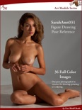 Art Models SarahAnn031 book summary, reviews and download