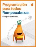 Programación para todos: Rompecabezas Guía para profesores book summary, reviews and downlod