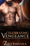 Celebrating Vengeance book summary, reviews and downlod