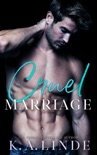 Cruel Marriage book summary, reviews and downlod