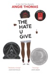 The Hate U Give book summary, reviews and download
