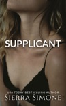 Supplicant book summary, reviews and downlod