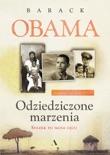 Odziedziczone marzenia book summary, reviews and downlod