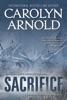 Sacrifice book image