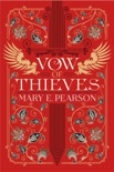 Vow of Thieves book summary, reviews and download