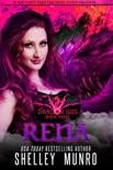 Rena book summary, reviews and downlod