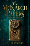The Monarch Papers e-book