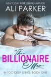 The Billionaire Offer book summary, reviews and downlod