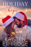 Holiday of Hope book summary, reviews and downlod