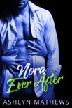 Nora Ever After book summary, reviews and downlod