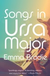 Songs in Ursa Major book summary, reviews and download