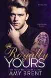 Royally Yours book summary, reviews and downlod