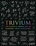 Trivium book summary, reviews and download
