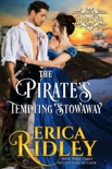 The Pirate's Tempting Stowaway e-book