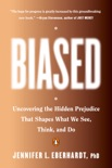 Biased book summary, reviews and download