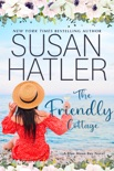 The Friendly Cottage book summary, reviews and downlod