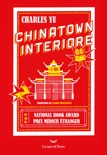 Chinatown interiore book summary, reviews and downlod