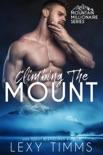 Climbing the Mount e-book