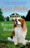 Bayou Beauty book summary, reviews and download