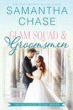 Glam Squad & Groomsmen book summary, reviews and download