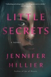 Little Secrets book summary, reviews and download