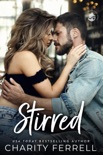 Stirred book summary, reviews and download