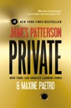 Private book summary, reviews and downlod
