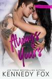 Always Yours book summary, reviews and downlod