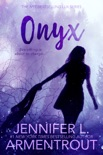 Onyx book summary, reviews and downlod