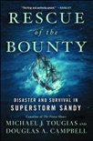 Rescue of the Bounty book summary, reviews and downlod