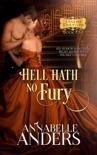 Hell Hath No Fury e-book
