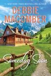 Someday Soon book summary, reviews and downlod