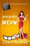 Apocalypse Meow book summary, reviews and download