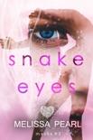 Snake Eyes (Masks #3) book summary, reviews and downlod