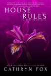 House Rules book summary, reviews and downlod