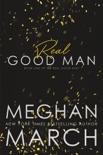 Real Good Man book summary, reviews and downlod