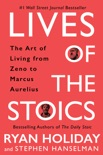 Lives of the Stoics book summary, reviews and download