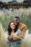 This Kind of Love book summary, reviews and download