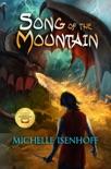 Song of the Mountain e-book